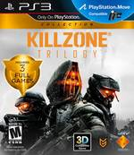 killzone trilogy ps3 psmag