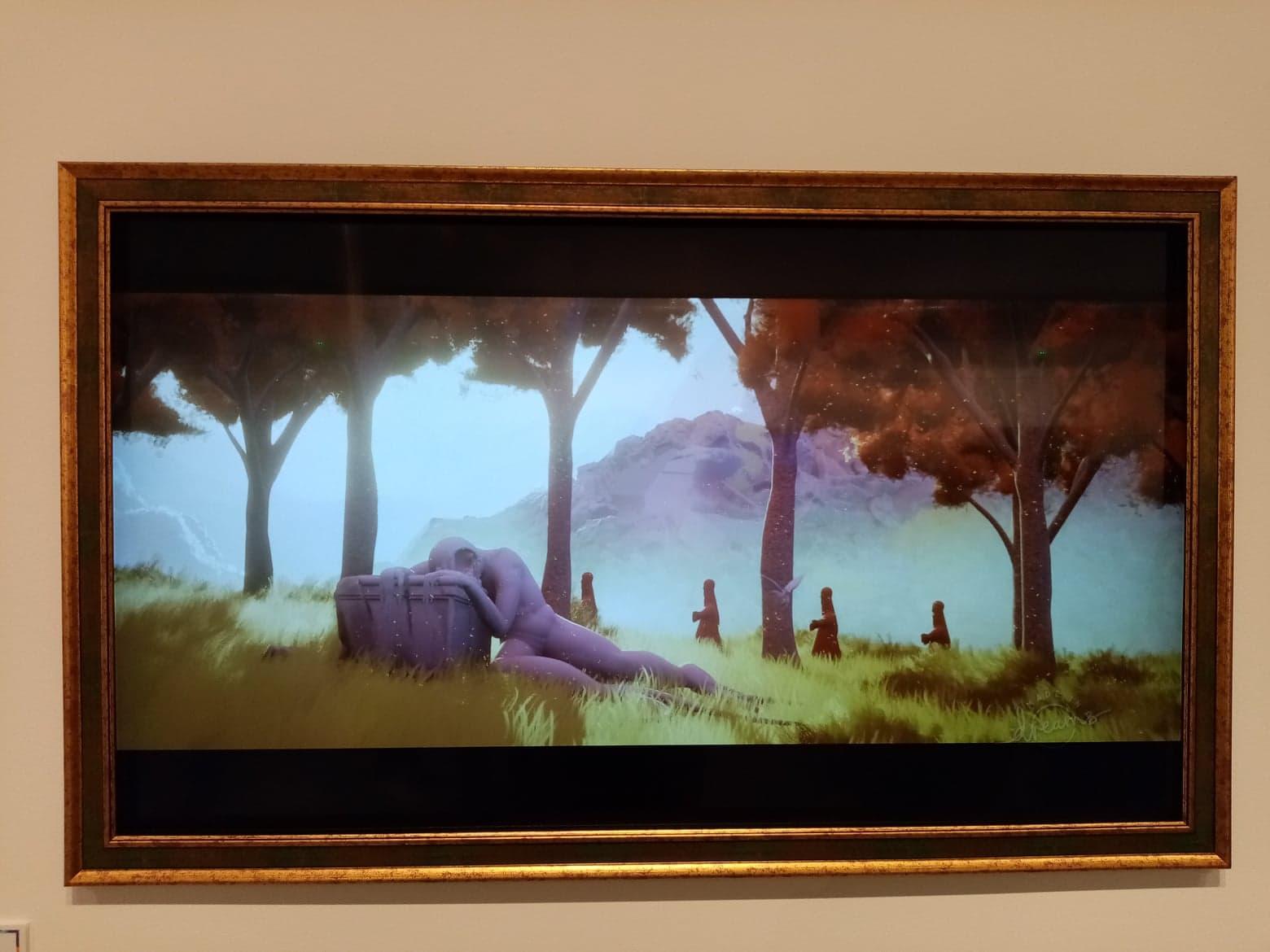 Galerie Dreams