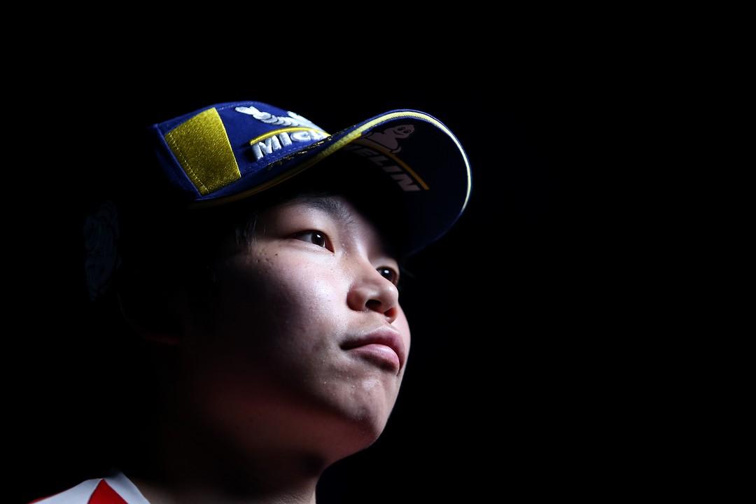 FIA Championships 2020