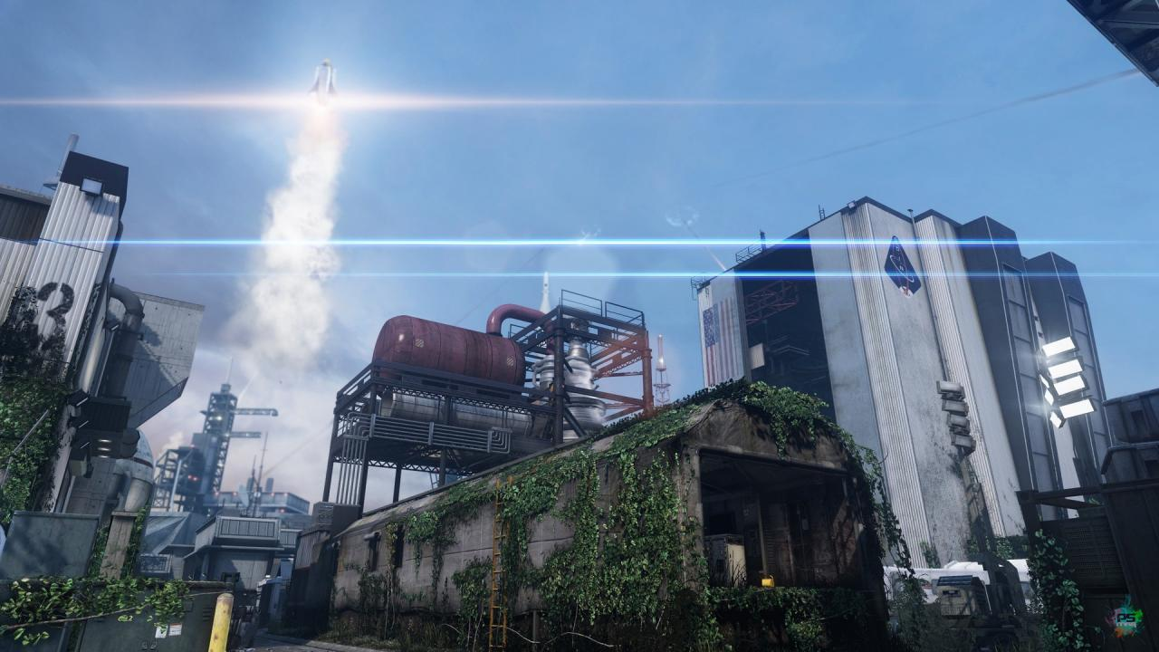 psmag call of duty ghosts onslaught images