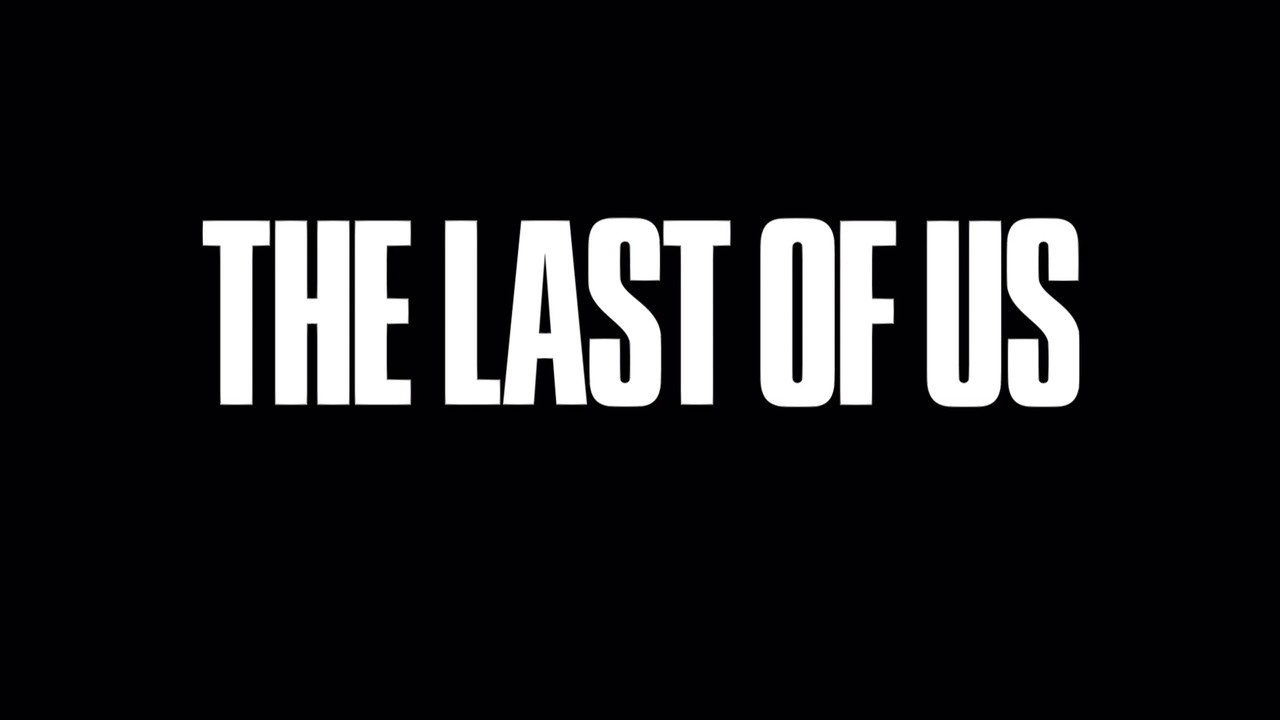 Galerie The Last of Us Resmastered